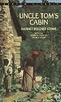 Uncle Tom's Cabin (Bantam Classics)