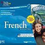 Talk To Me French (Beginner-Intermedi...