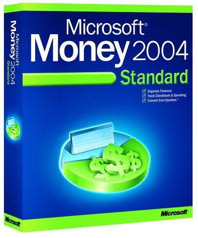 Microsoft Money Management - Best Reviews Tips