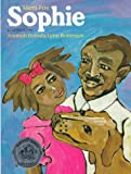 Sophie, Mem Fox, 0152771603