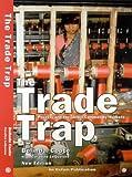 TRADE TRAP   2nd ed