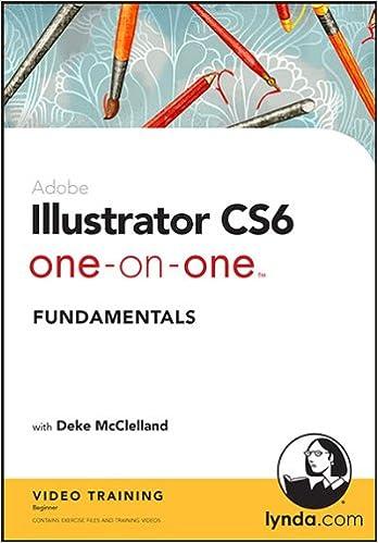 purchase illustrator cs6
