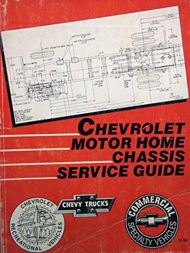 Ebay Motors Motorhomes