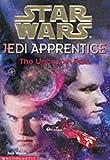 """The Uncertain Path (""""Star Wars"""" Jedi Apprentice)"""