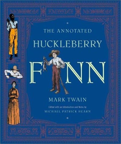 an analysis of the moral progression in the novel the adventures of huckleberry finn by mark twain Complete summary of mark twain's the adventures of huckleberry finn enotes plot summaries cover all the significant action of the adventures of huckleberry finn.