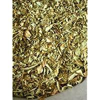 Satymev Mehndi Dry Leaves, 200g