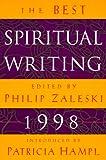 The Best Spiritual Writing 1998 9780062515667