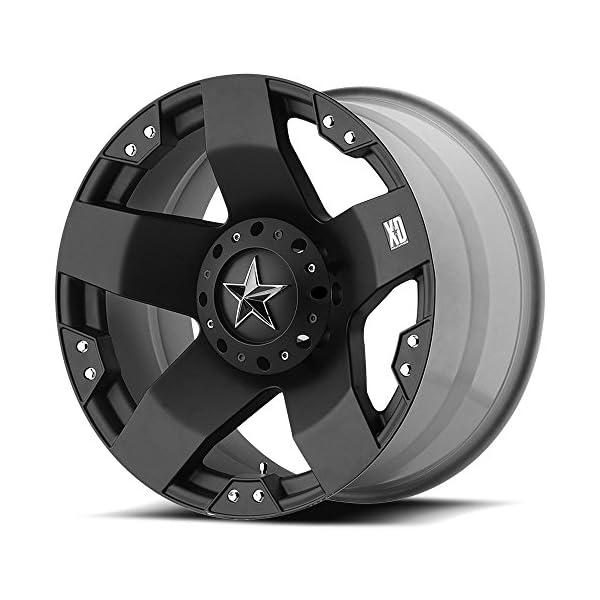 XD-Series-Rockstar-XD775-Matte-Black-Wheel-18x98x65