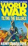 Worldwar 2: Tilting the Balance