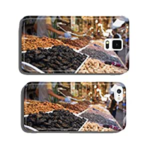 Selling dried fruits cell phone cover case iPhone6