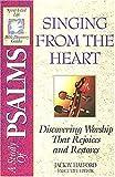 Singing from the Heart, Joseph Snider, 0840783477