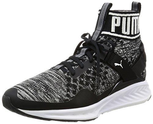 Puma Unisex Ignite Outdoor Evoknit Sportive Scarpe CwnBwfzq
