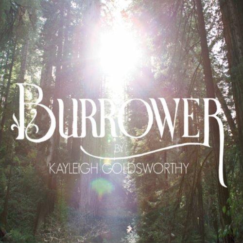 Burrower [Explicit]