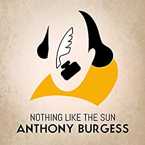 Nothing Like the Sun Audiobook