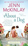"Fall in love with a little help from man's best friend in New York Times bestselling author Jenn McKinlay's contemporary romance debut.Mackenzie ""Mac"" Harris fled her hometown of Bluff Point, Maine, after being left at the altar—and seeking s..."