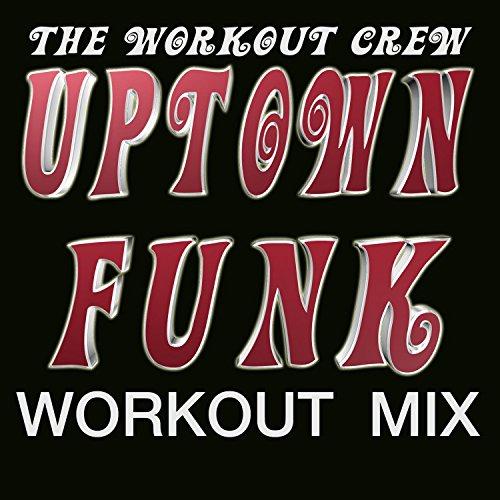 uptown funk mix - 6