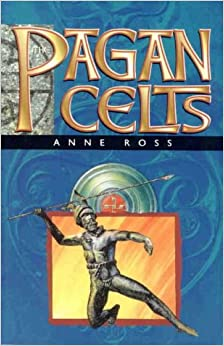 Book The Pagan Celts