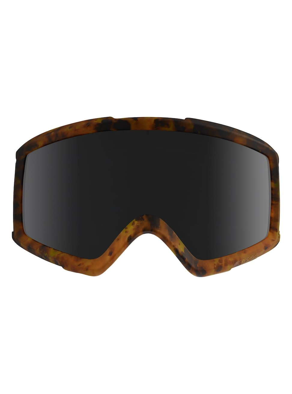 93b13fb026c5 Anon Men s Helix 2.0 with Spare Snowboard Goggles ANON5
