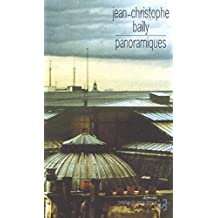 Panoramiques (Détroits) (French Edition)