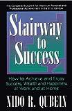 Stairway to Success, Nido R. Qubein, 093753966X