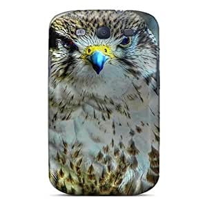 BNHJt9398PwXII Fashionable Phone For Ipod Touch 5 Case Cover With High Grade Design