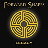 Legacy by Forward Shapes (2012-05-04)