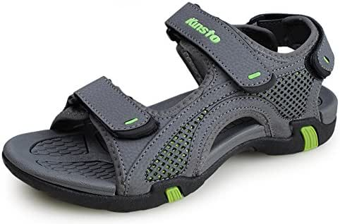 8f6203d5c755 Mua Sandals trên Amazon