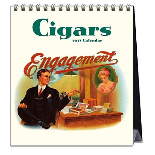 Cigar Labels (CL54327)
