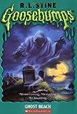 Goosebumps Ghost Beach