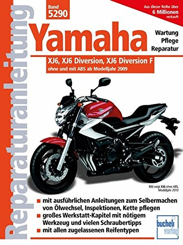 yamaha-xj6-xj6-diversion-xj6-diversion-f-ohne-und-mit-abs-ab-2009-reparaturanleitungen