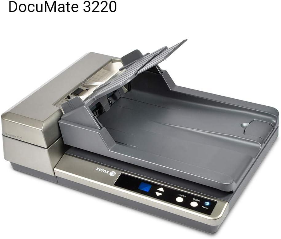 Documate 3220