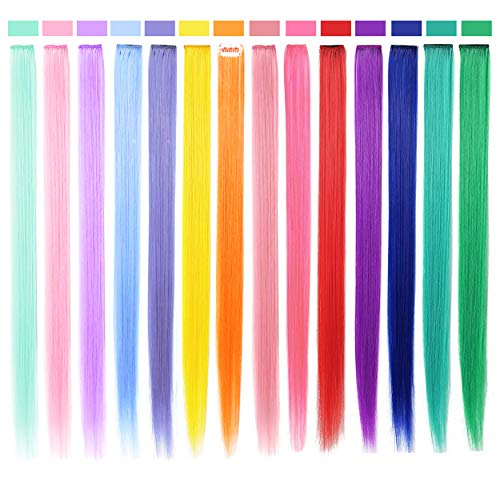 Rhyme Extensions Accessories Synthetic Multicolour product image