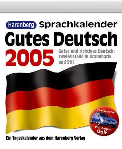 sprachkalender-deutsch