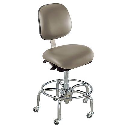 Magnificent Amazon Com Biofit Eet H R C10 Av139 Upholstered Vinyl Theyellowbook Wood Chair Design Ideas Theyellowbookinfo
