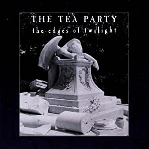 The Edges Of Twilight (Deluxe Edition) (2CD)