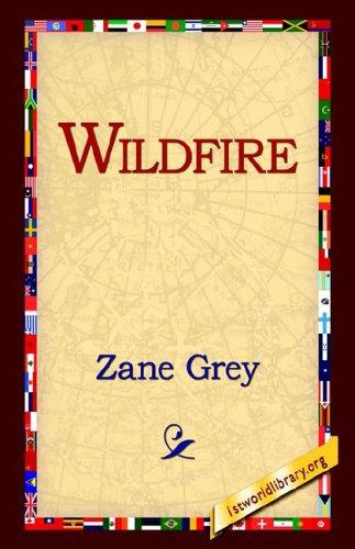 Wildfire pdf