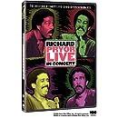 Richard Pryor - Live in Concert