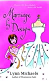 Marriage by Design: A Novel