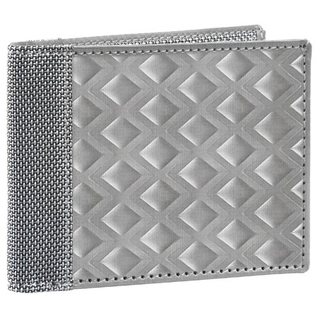 stewart-stand-rfid-blocking-bill-fold-large-diamond-silver