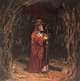Inquisition: Into the Infernal Regions of the Ancient Cult [Vinyl LP] (Vinyl)