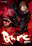 Gantz - Sudden Death (Vol. 6)