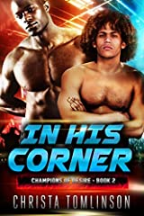 Tag Team Partners in the Ring. Secret Lovers Behind the Scenes.Tré Montgomery loves working with his best friend, Brandon Wilkes. As a professional wrestling tag team, they wow crowds across the country. While Tré craves more from his talente...