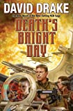 Death's Bright Day: 11