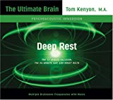 Deep Rest (Ultimate Brain Ser.)