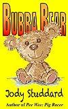Bubba Bear, Jody Studdard, 1491092718