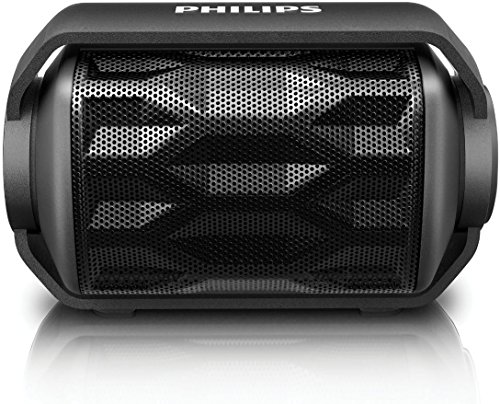 philips-bt2200b-27-shoqbox-mini-rugged-compact-wireless-water-resistant-portable-bluetooth-speaker-w