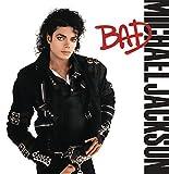 Music : Bad
