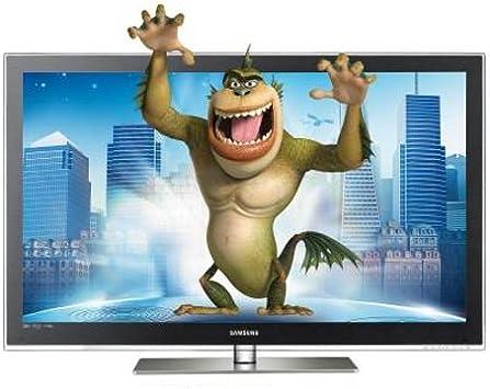 Samsung PS63C7000Y- Televisión Full HD, Pantalla Plasma 63 pulgadas: Amazon.es: Electrónica