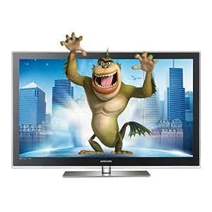 Samsung PS63C7000Y- Televisión Full HD, Pantalla Plasma 63 pulgadas