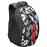 Wilson Vancouver CAMO Tennis Backpack Deal (Small Image)